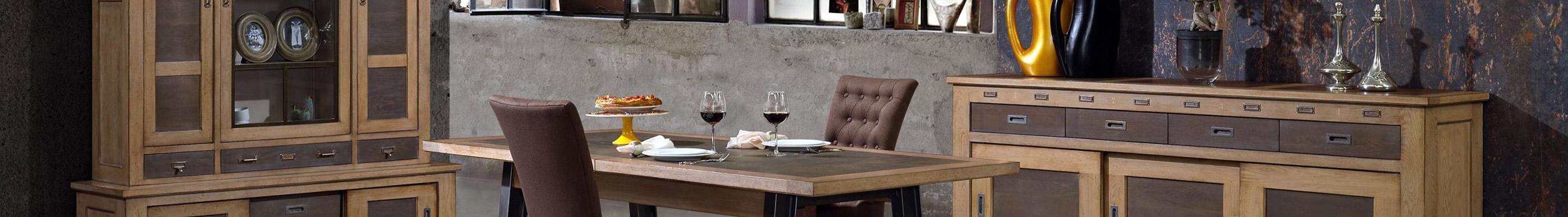 Destockage meubles promo belgique bouillon meubles douret - Destockage meuble belgique ...