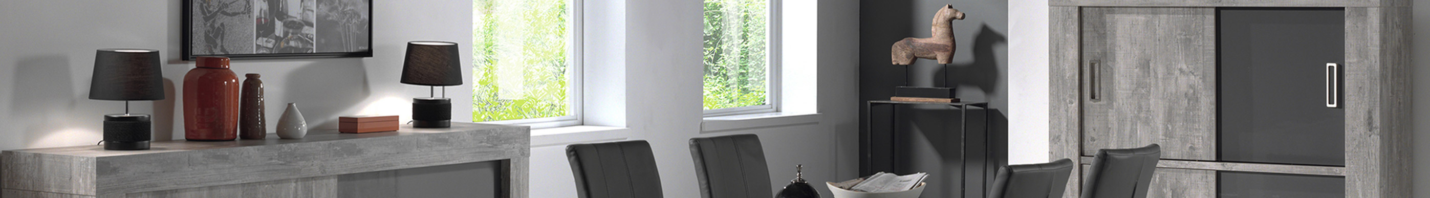 magasin ameublement d coration meubles douret belgique bouillon. Black Bedroom Furniture Sets. Home Design Ideas