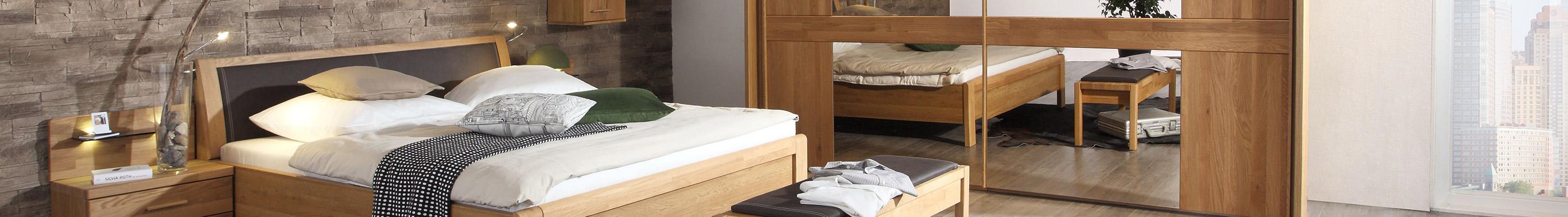 meubles belgique magasin ameublement chambres coucher. Black Bedroom Furniture Sets. Home Design Ideas