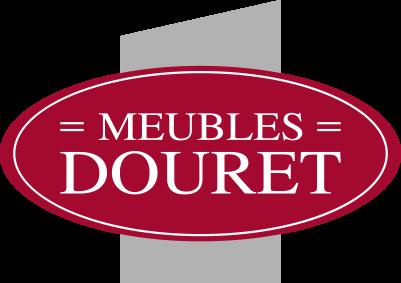 Meubles ameublement douret en belgique bouillon - Magasin meubles belgique ...