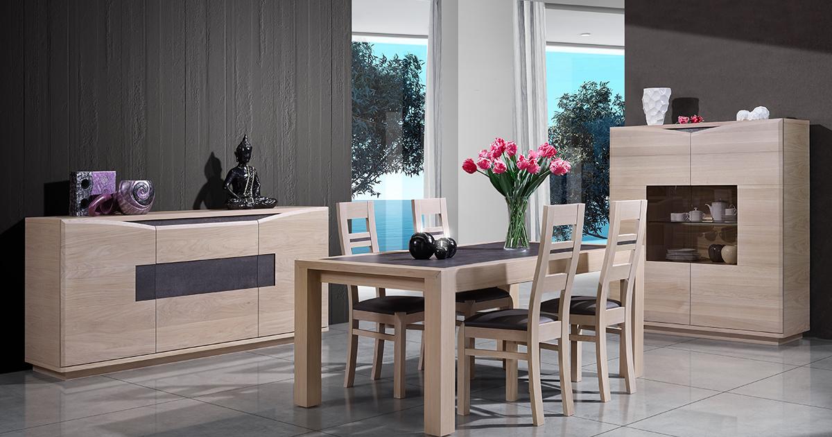 meubles ameublement douret en belgique bouillon. Black Bedroom Furniture Sets. Home Design Ideas