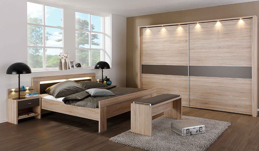 chambre a coucher complete chambre coucher compl te italo orientale panel meuble chambre. Black Bedroom Furniture Sets. Home Design Ideas