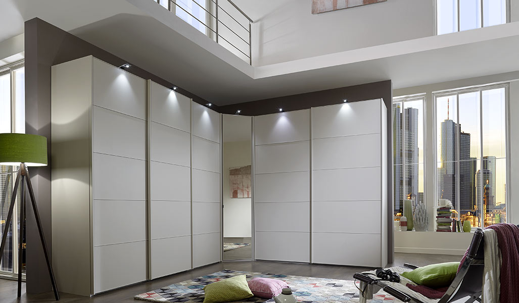 Modeles armoires chambres coucher modle armoire de for Modele des chambres a coucher