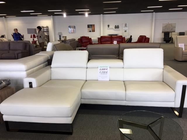 Destockage meubles promo belgique bouillon meubles douret - Destockage canape belgique ...