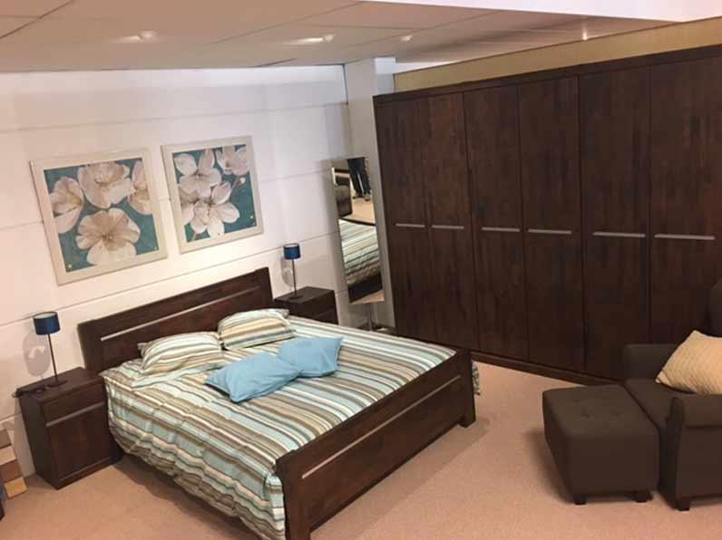 destockage meubles promo belgique bouillon meubles douret. Black Bedroom Furniture Sets. Home Design Ideas
